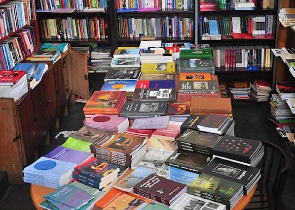 70-su-tutti-i-libri_127885