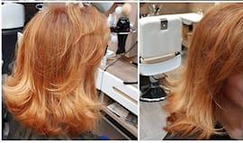 -30% edward parrucchieri