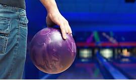 Bowling x2 omaggio