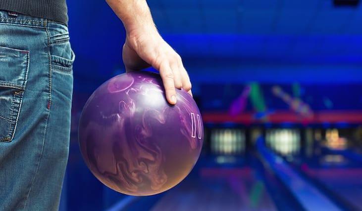 Bowling-omaggio_128369