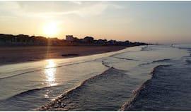 Giornata in spiaggia!