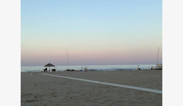 2-giorni-al-mare_128517