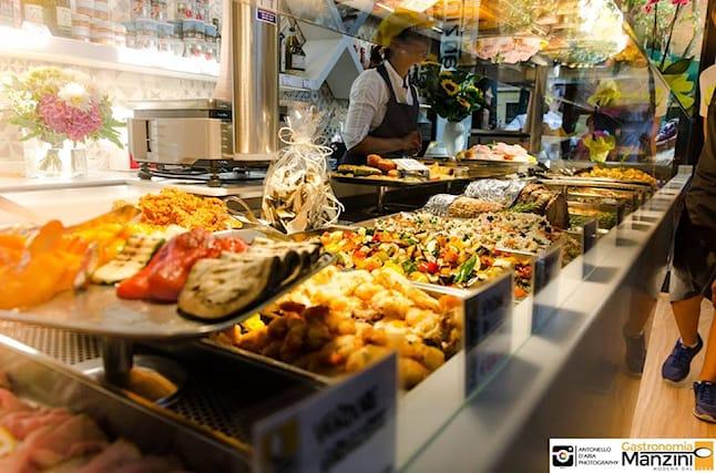 20-gastronomia-manzini_128590