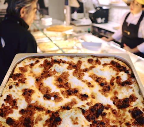 20-gastronomia-manzini_128597