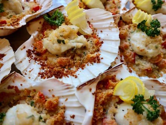 20-gastronomia-manzini_128598