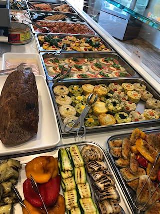 20-gastronomia-manzini_128591