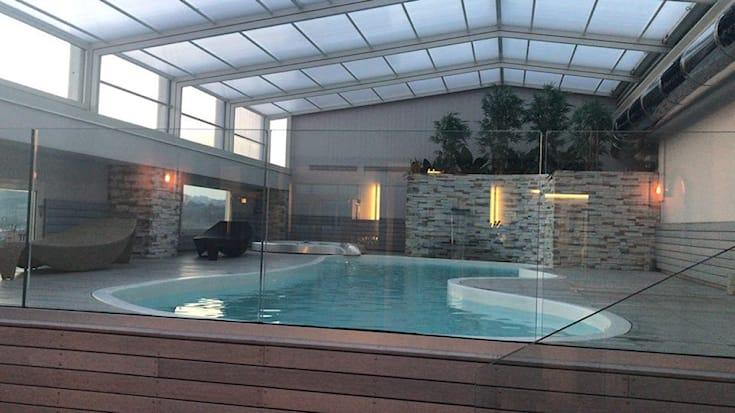 Day-spa-2-massaggi-30-_128853