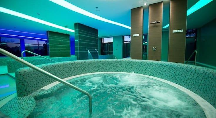 Day-spa-massaggi-viso_128859