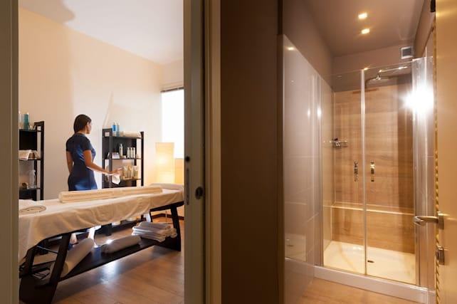 Day-spa-massaggi-viso_128860