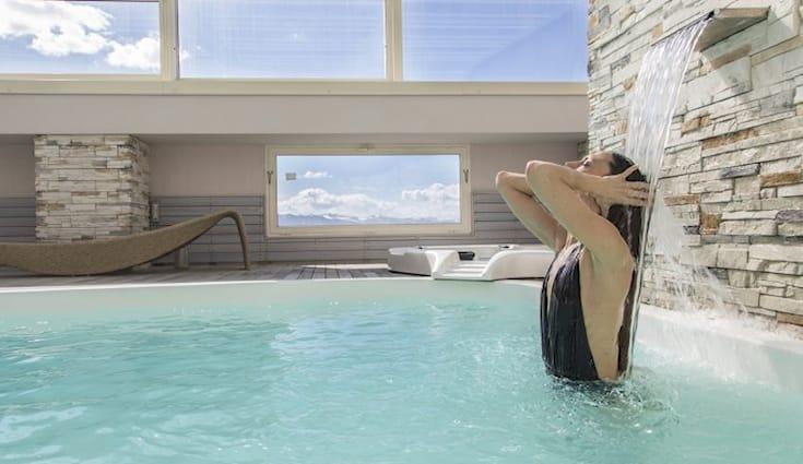 Day-spa-massaggi-viso_128856
