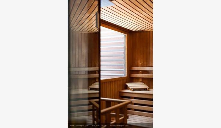 Day-spa-massaggi-viso_128858