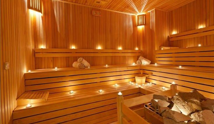 Massaggio-30-day-spa_128892