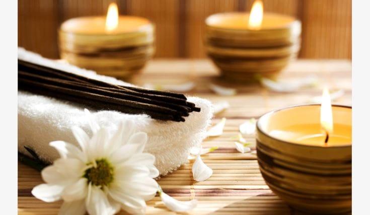 Massaggio-30-day-spa_128893