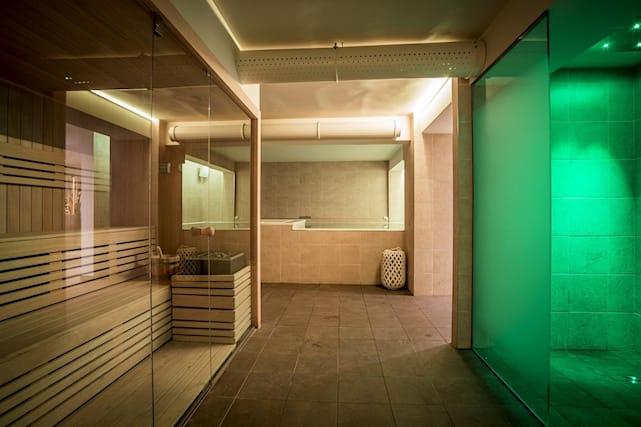 Massaggio-30-day-spa_128894