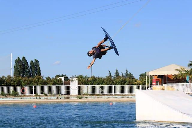 Ingresso-wakepark_128963