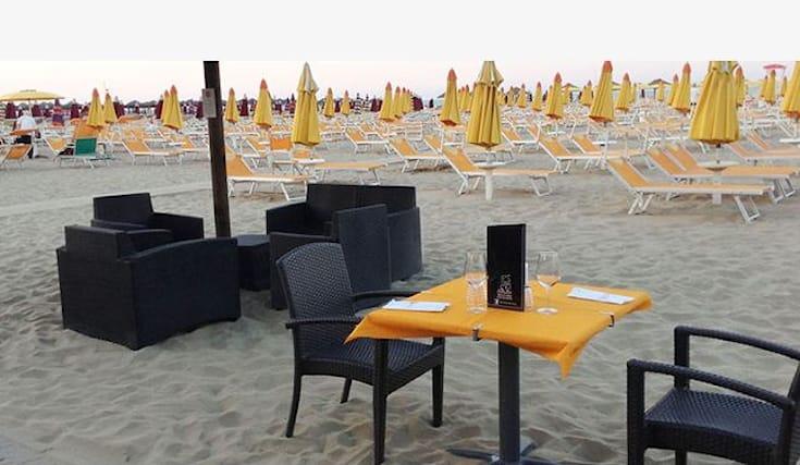 Beach-daycena-di-pesce_129004