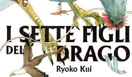 I sette figli del drago