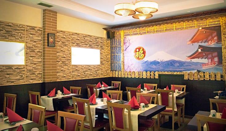 Cena-sushi-fu-per-2_129347