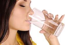 Depuratore acqua gratis