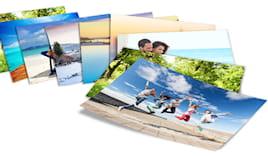 Stampa 30 foto 10x15