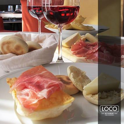 Gnocco-e-tigelle-loco_130026