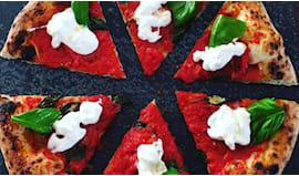 Pizza a pranzo sinfonia17