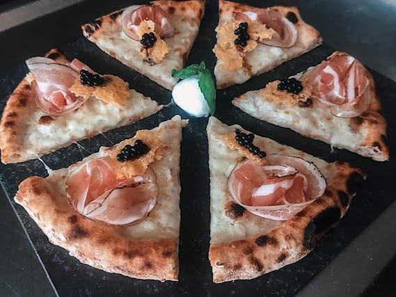 Pizza-a-pranzo-sinfonia17_130144
