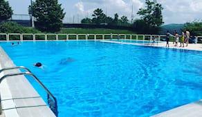 2x1 piscina guiglia