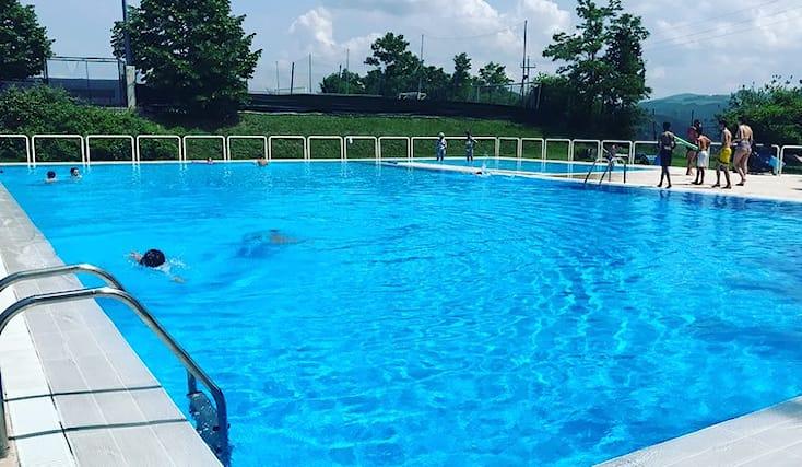 2x1-piscina-guiglia_156949