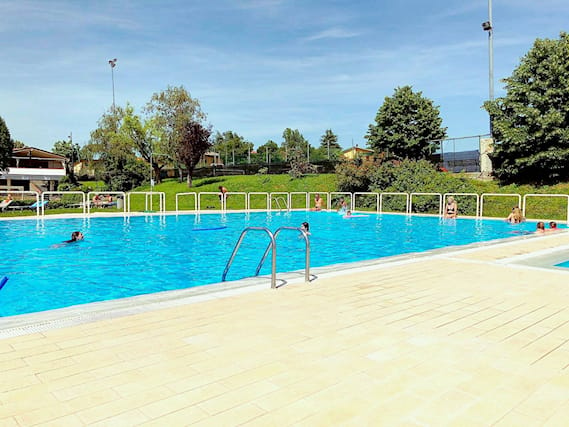 2x1-piscina-guiglia_156950