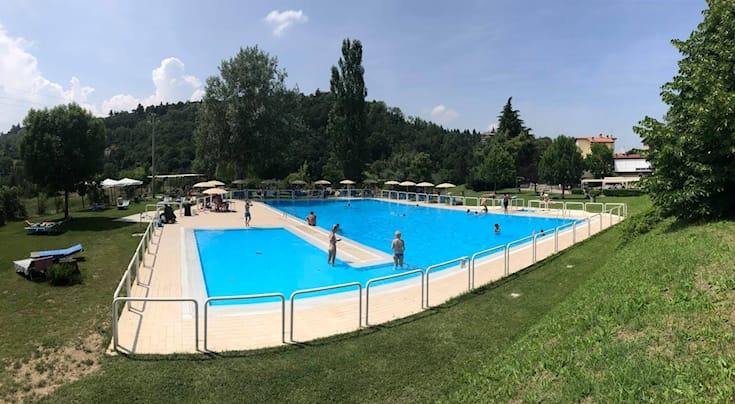 2x1-piscina-guiglia_156951