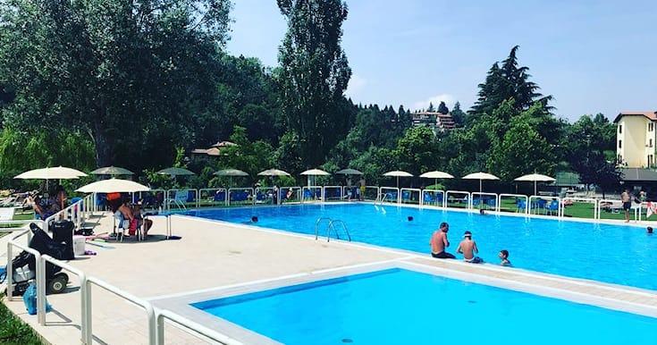 2x1-piscina-guiglia_156952