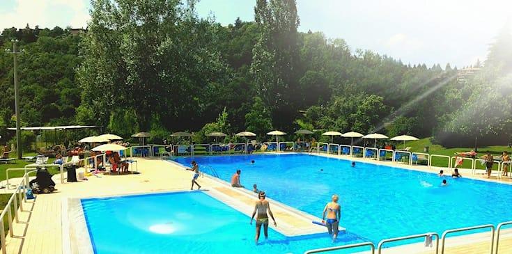 2x1-piscina-guiglia_156953