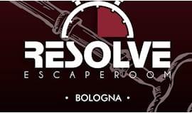 Escape room bologna