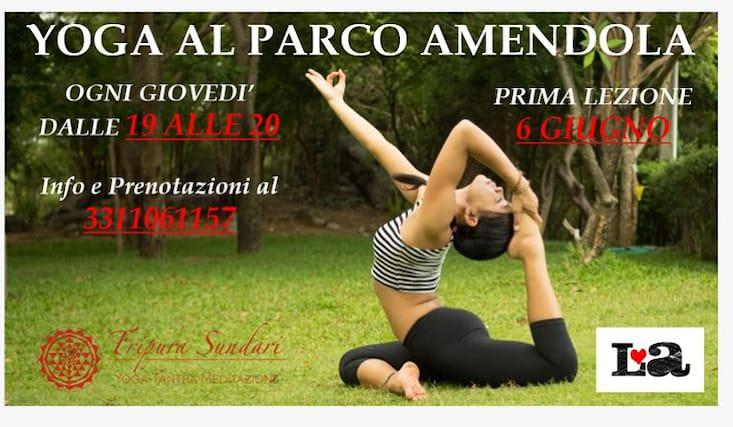 Yoga-al-parco-amendola_154497