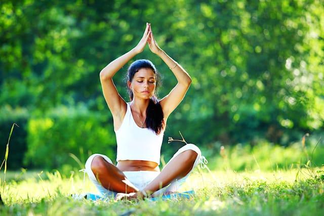 Yoga-al-parco-amendola_130462