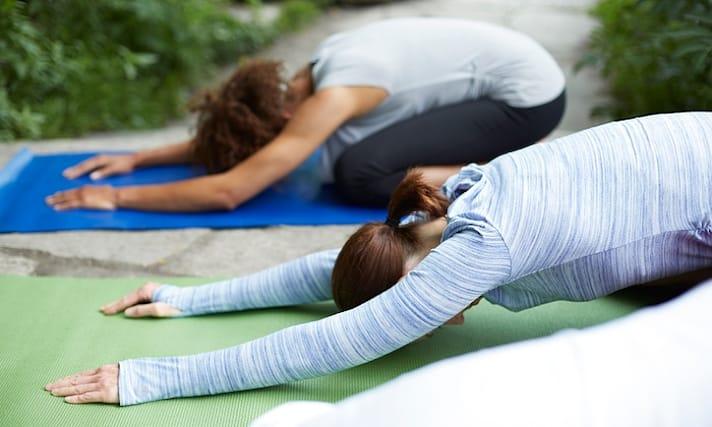 Yoga-al-parco-amendola_130463