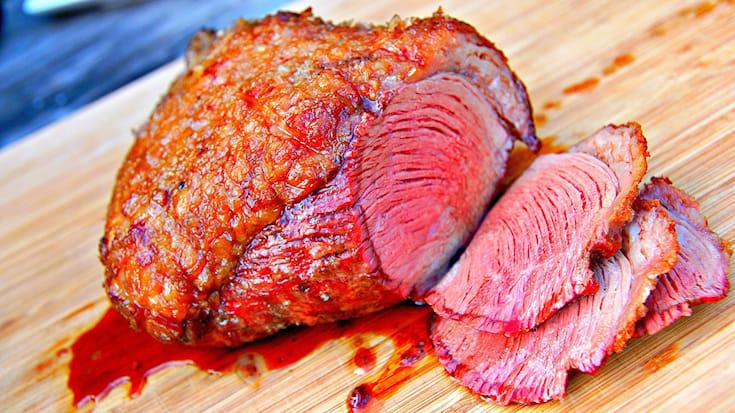 Offerta-carne-picanha_130745