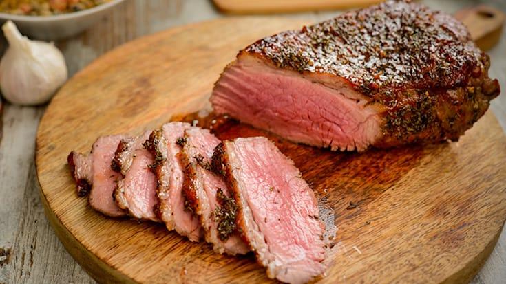 Offerta-carne-picanha_130747