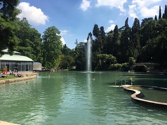 Ingresso-villa-dei-cedri_130926