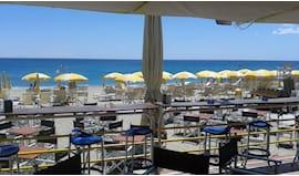 Relax al palm beach