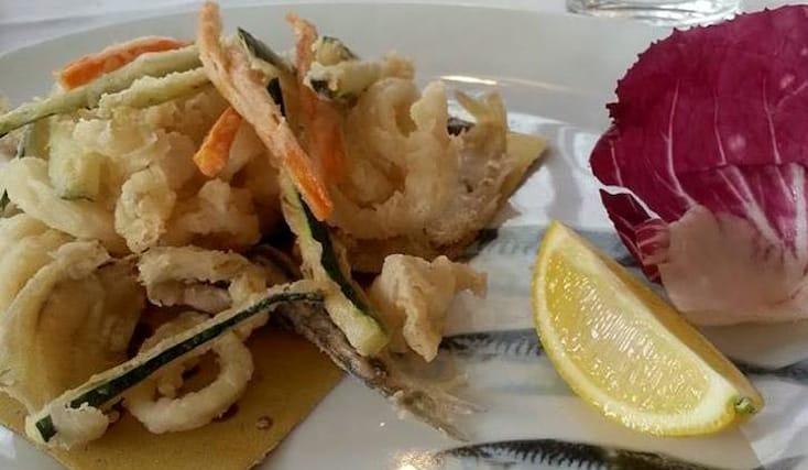 Menu-di-pesce-x2-a-rimini_131106
