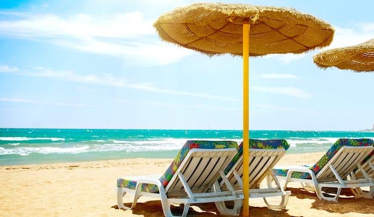 Spiaggia-menu-kapogiro_131113