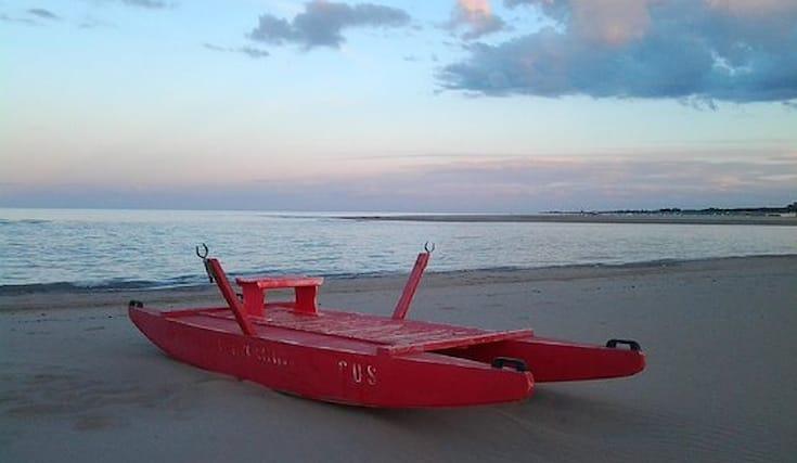 Spiaggiapesce-kapogiro_131115