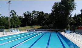 Ingressi piscina spezzano
