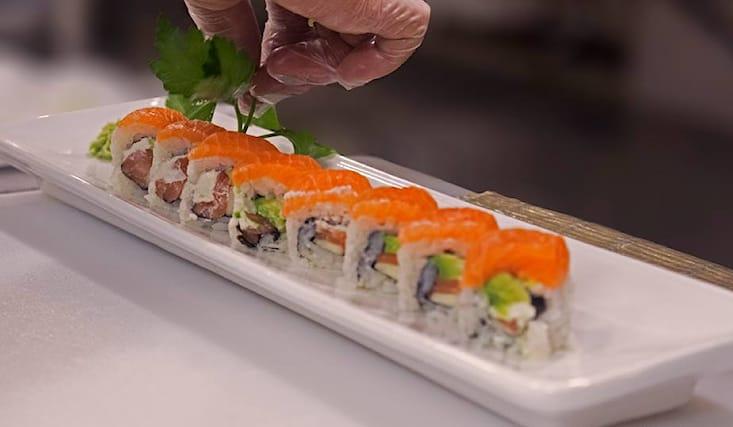 Pranzo-sushi-liang_163154