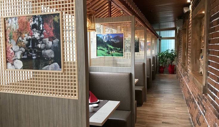 Pranzo-sushi-liang_131795