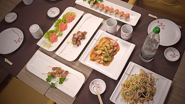 Pranzo-sushi-liang_163153