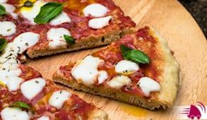 2 pizze domicilio speedy