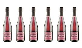 6 spumante rosato